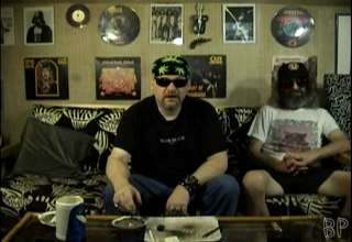 Funny toking up comedy show Ep19Pt3of3 view on ebaumsworld.com tube online.
