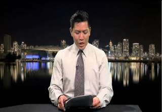 Is buying real estate w your mother in law a good idea? view on ebaumsworld.com tube online.