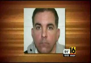 Trooper Accused of Inappropriate Behavior view on ebaumsworld.com tube online.