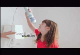 Snl 50 Shades Of Grey Video Ebaums World