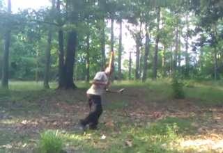 Backyard Baseball Episode 10 view on ebaumsworld.com tube online.