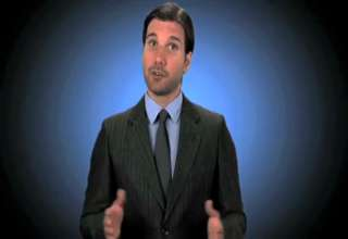 Sexpenze Commercial Jon Lajoie view on ebaumsworld.com tube online.