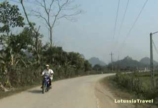 How to travel to Phu Yen by motorcycle view on ebaumsworld.com tube online.