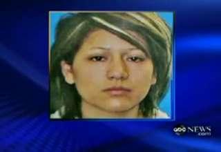 Mother Kills Her Daughter Over Demonic Possession. view on ebaumsworld.com tube online.