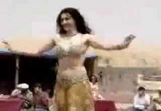 Syrian Arab girls Real Beauty Jamal Arabic Arabian view on ebaumsworld.com tube online.