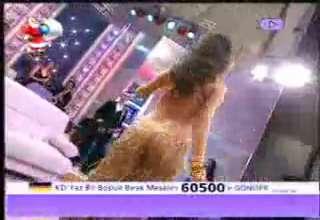 dance charki 2010