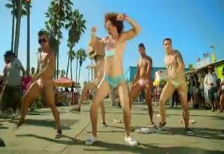 LMFAO - Sexy and I Know It Full Version view on ebaumsworld.com tube online.