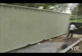 Skater Gets Ass Raped view on ebaumsworld.com tube online.