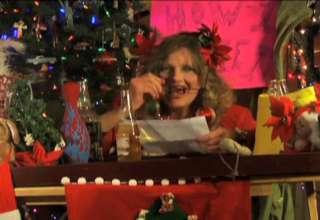 How I Seize It - 19 - Christmas view on ebaumsworld.com tube online.
