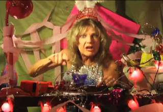 How I Seize It 4: NEW YEAR'S EVE view on ebaumsworld.com tube online.