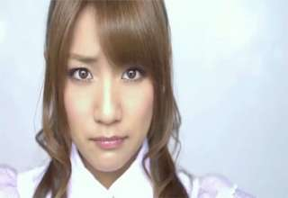 Japanese Pop Star is Computer Generated view on ebaumsworld.com tube online.