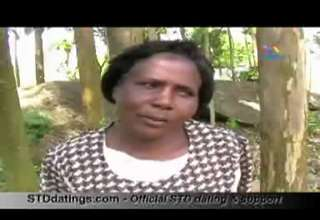 Lugari women dispel HIVAIDS myths view on ebaumsworld.com tube online.
