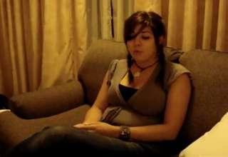 Sance chez le sexologue view on ebaumsworld.com tube online.