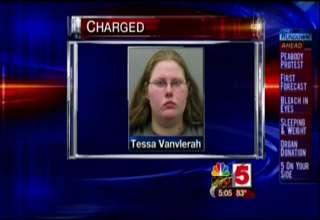 Mother Lets Man Rape Her 5 Month Old Daughter view on ebaumsworld.com tube online.
