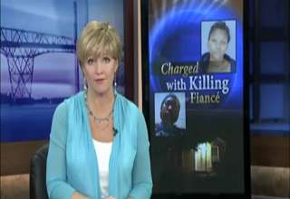 Mother Kills Baby Daddy Over Cheap Mother Day Present view on ebaumsworld.com tube online.