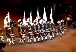 Best Drumline Ever The Swiss Top Secret Drum Corp