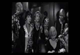 Marilyn Monroe in Some like it Hot view on ebaumsworld.com tube online.