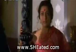 Aishwarya Rai Nude Scene - YouTube view on ebaumsworld.com tube online.