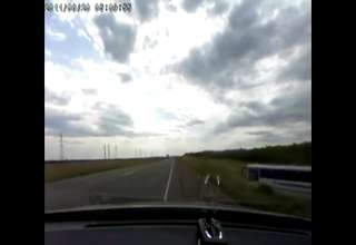 Cars crashes accidents compilation view on ebaumsworld.com tube online.