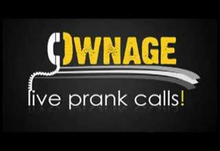 Gay Guy Calls a Sex Worker Prank (animated) - Ownage ...