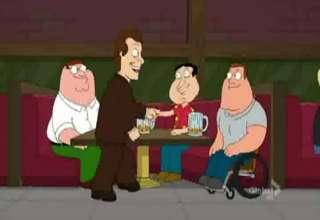 Family Guy trolololol view on ebaumsworld.com tube online.