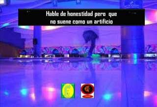 CMO CONVENCER A LOS ELECTORES QUE USTED DEBE SER EL GOBERNANTE view on ebaumsworld.com tube online.
