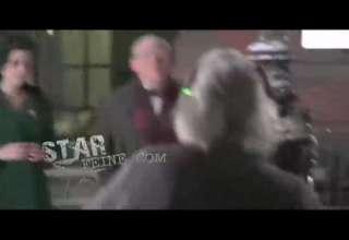 Ben  Stiller  and  Kristen  Wiig  Become  Old view on ebaumsworld.com tube online.