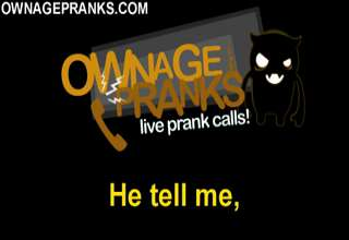 Ownage Pranks (@OwnagePranks) | Twitter