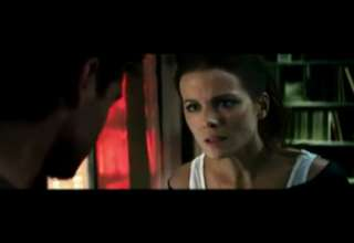 Explosive New Total Recall Trailer