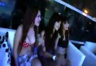 Pattaya Nightlife view on ebaumsworld.com tube online.
