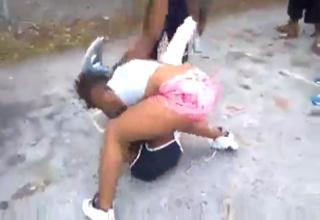 ball-girlssexfight-photo-porn