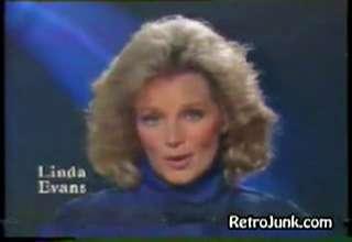 1986 - ABC Don't Do Drugs PSA with Linda Evans view on ebaumsworld.com tube online.