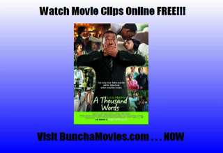 Watch Movie Trailers