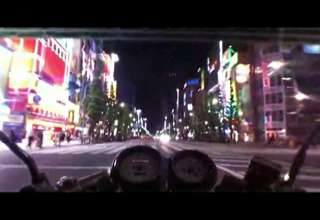 Mesmerizing Tokyo Drive. 4 minutes of eye candy. view on ebaumsworld.com tube online.