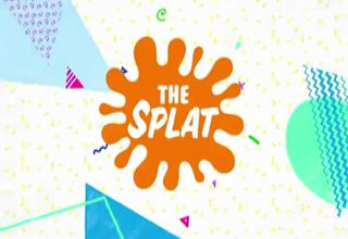 Nickelodeon Announces Brand