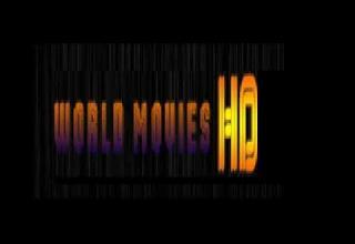 action full movie torrent
