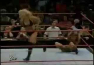 Professional Wrestling Ain't What It Used To Be view on ebaumsworld.com tube online.
