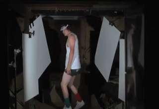 Happy Dancing view on ebaumsworld.com tube online.