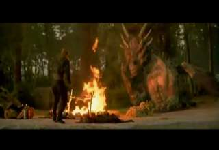 Famous Fire Scenes In Movies Compilation view on ebaumsworld.com tube online.