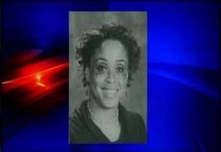 Teacher Raped Her 6 Grade Student In Class For Over 2 Years! view on ebaumsworld.com tube online.