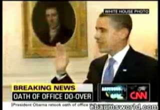 Drunken Anderson Cooper view on ebaumsworld.com tube online.
