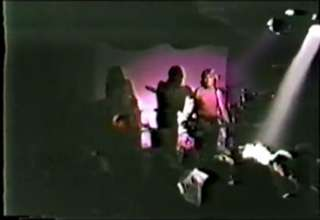 GG Allin claims that he will kill himself for 5,000 view on ebaumsworld.com tube online.