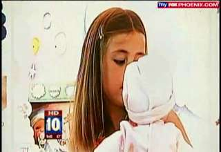 Breast Feeding Baby Doll Causes Uproar. view on ebaumsworld.com tube online.