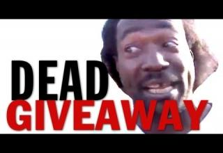 Dead Giveaway - Hero Charles Ramsey Songified