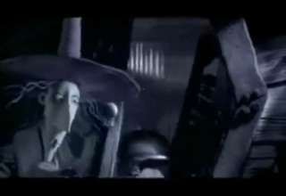 Rise Against-Making Christmas - Video | eBaum's World