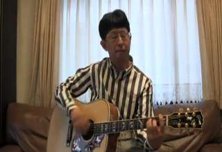 Till There Was You- The Beatles (Asian Cover) view on ebaumsworld.com tube online.