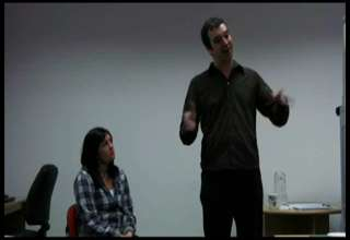 Can you hypnotise without saying you're a hypnotist? view on ebaumsworld.com tube online.