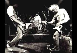 Nirvana and SQ Rape Me view on ebaumsworld.com tube online.