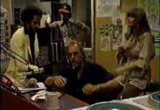 Wkrp Turkey Video Ebaum S World