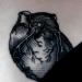Creative ideas for tattoos.